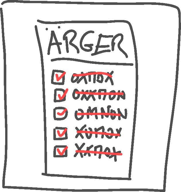 0017 aerger reduktionsprogramm-page-001