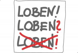 0029 chef loben
