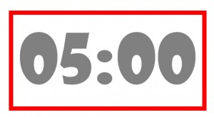 0052 morgens um 500