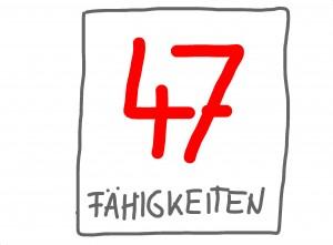 47 Fa_higkeiten