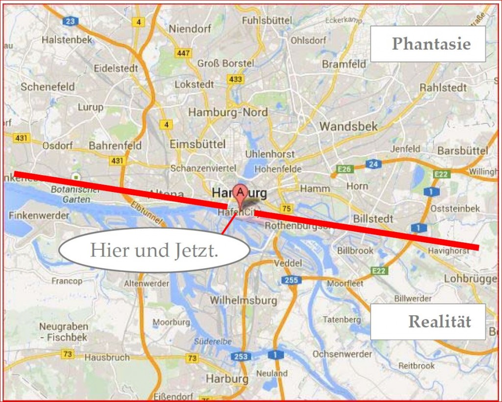 Denk-Landkarte2