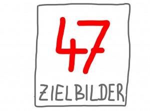 TYP-47 ZielBilder