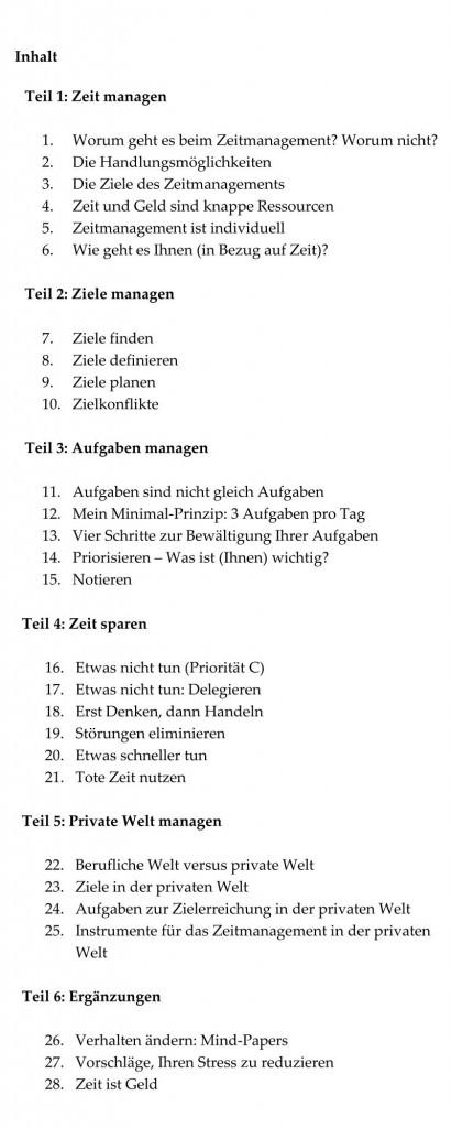 Inhalt-Zeitmanagement 2_03