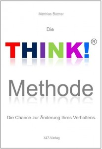 813 THINK!-Methode 4.0-titel-rand