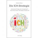 808-ICH-Strategie-Titel-quadratisch.klein