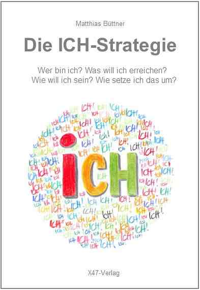 808-ICH-Strategie-Titel-web