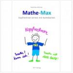 02-buch-mathe-max-kopfrechnen-mit-karteikarten-429x429