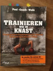 trainieren-knast-titel