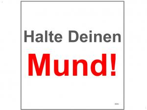 Halte-Deine-Mund-0062